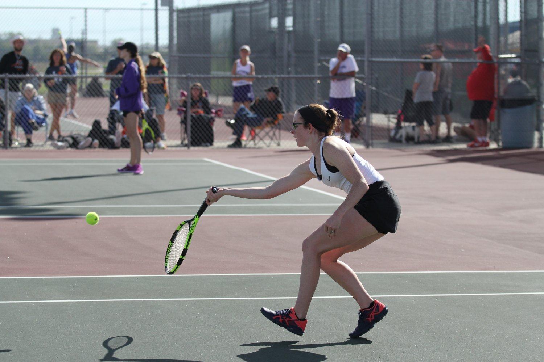 SEK Tennis 1