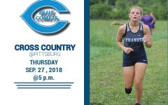 Alternate Text Not Supplied for Cross Country Preview 9-27 Pittsburg.