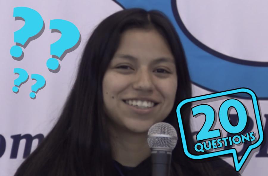 Lexi+Quintero+-+20+Questions