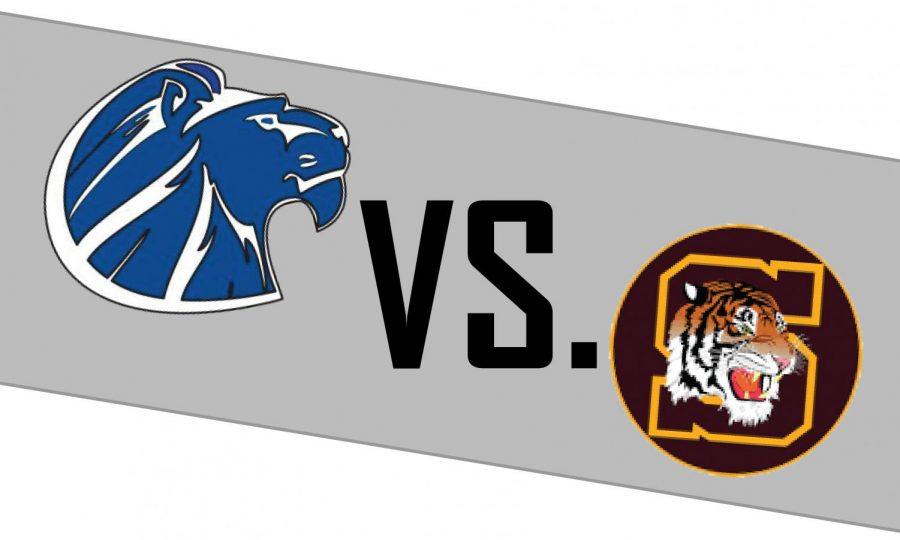 Soldan+Tigers+sweep+past+Goddard+Lions