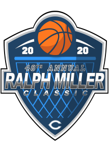 2020 Ralph Miller Championship