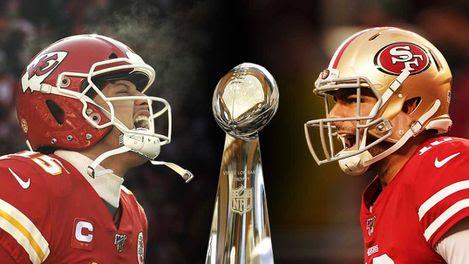 Super Bowl LIV Predictions