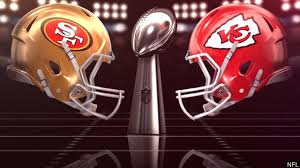 The 2020 Pro Bowl