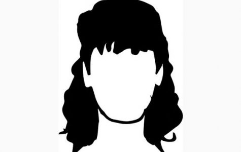 GUESS THE MULLET – KEY