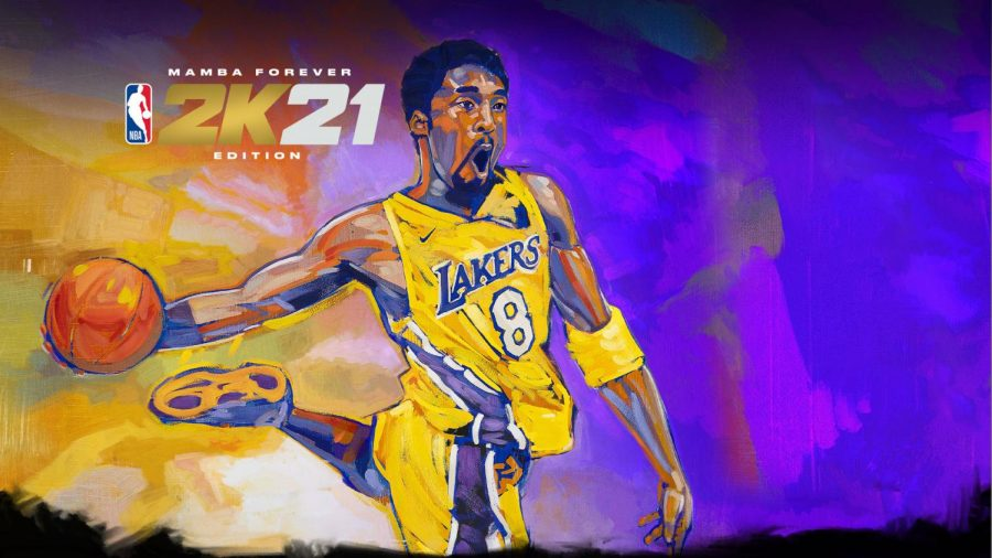 NBA 2k21 Review New Game, Same Content