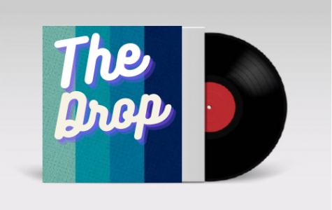 The Drop Episode 3