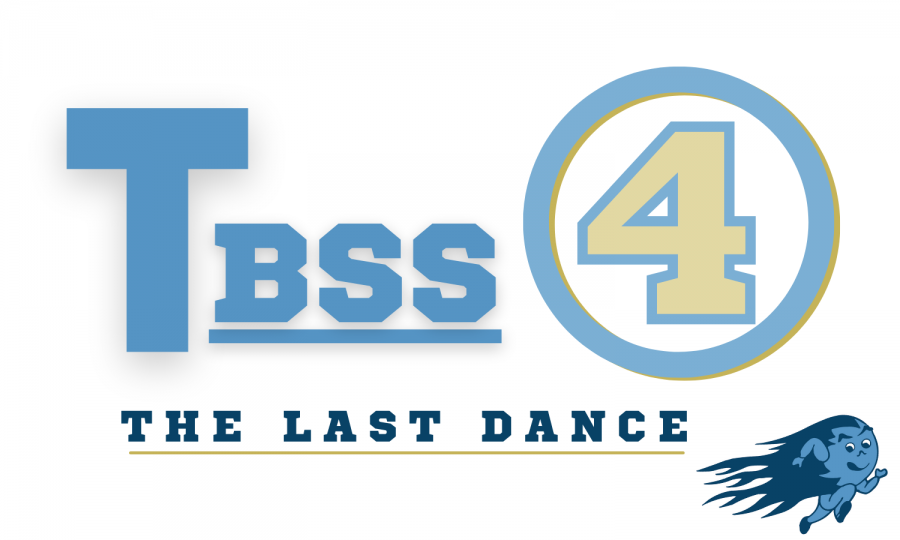 """The True Blue Sports Show – """"NBA Predictions"""" (S4E7)"""