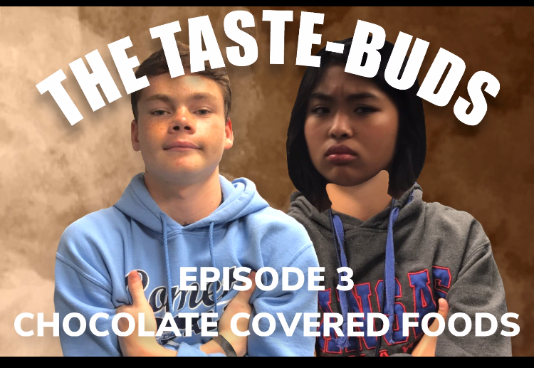 The+Taste-Buds+Cover+Everything+in+Chocolate+%7C+Episode+3