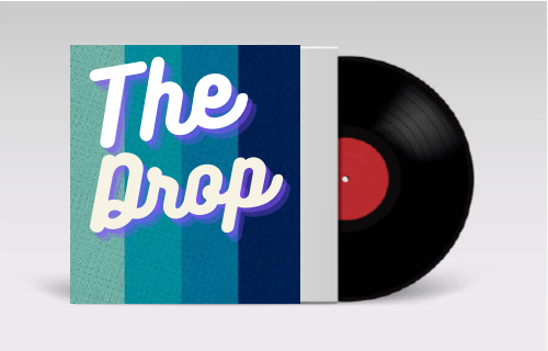"The Drop Episode 4 ""Pony"""