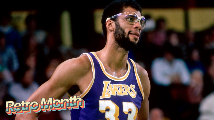 The Best NBA Player of every Decade From the 1960s-2010s